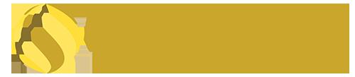 Agios World Wide Logo